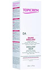 TOPICREM DA BAUME EMOLLIENT 200ML