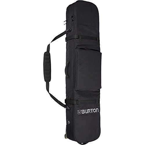 burton-housse-de-snowboard-true-black-taille-166