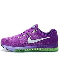 Nike - Zapatillas de running para mujer, color, talla 36