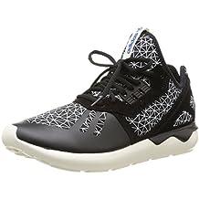 Adidas Tubular Runner - Zapatillas para hombre