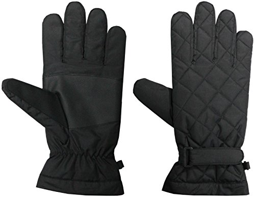 unisexe-noir-thinsulate-polyester-gants-de-gants-easy-off-grand-eu-10