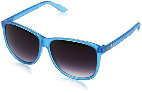 MasterDis Sunglasses Chirwa Sonnenbrille, Turquoise, One Size