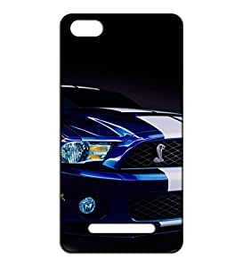 Happoz sporta car photo Xiaomi Redmi 3s mobile covers Cases Phone Back Panel Printed Fancy Pouches Accessories Z692
