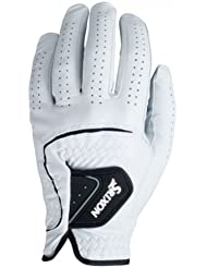 Srixon Herren Leather Handschuh