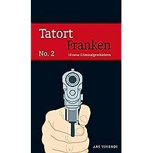 Tatort Franken No. 2
