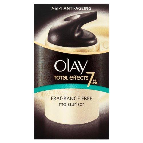 olay-total-effects-7-in-1-fragrance-free-moisturiser-37-ml-packaging-varies