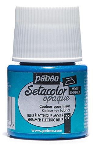 pebeo-295-069-pintura-para-tejidos-y-telas