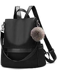 2e4a8b56dd Backpacks For Girls  Buy Backpacks For Girls online at best prices ...
