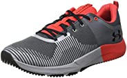 Under Armour UA Charged Engage Spor Ayakkabılar Erkek