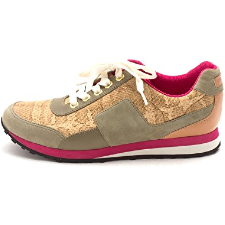 Cole Haan Femmes Ch1852 Chaussures Chaussures Chaussures De Sport A La Mode - B079GRCD2G - de6e70