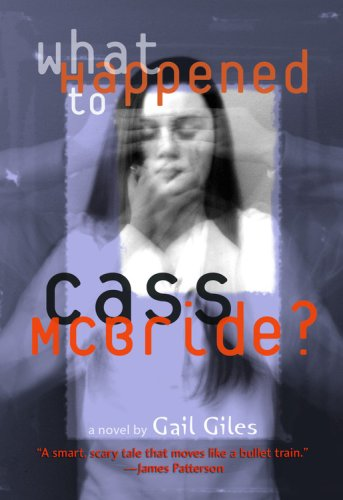 What Happened to Cass McBride?