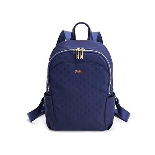 Borsa a tracolla moda/Pacchetto svago coreano/Travel Bag signore-B B