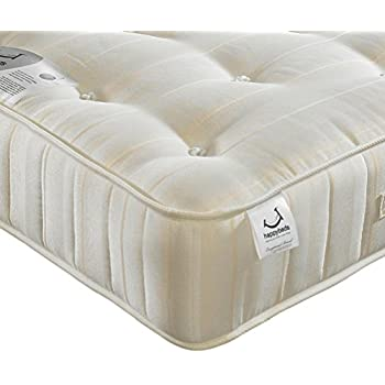slp htm topper pure ortho orthopedic p matt payless review mattress beds from sleep our