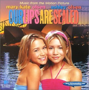 our-lips-are-sealed-walmart-by-mary-kate-and-ashley-olsen-2001-03-27
