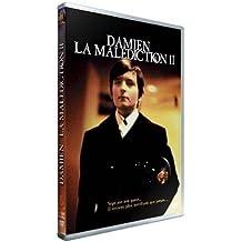 FILM MALEDICTION LA TÉLÉCHARGER DAMIEN
