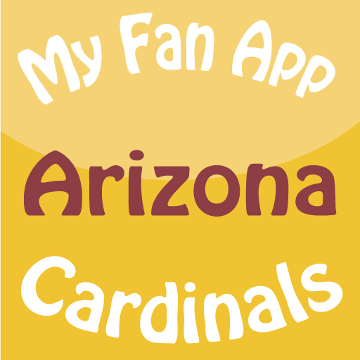 my-fan-app-arizona-cardinals