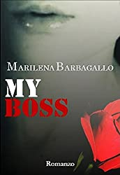 My Boss (Vol. 1) (Serie My)