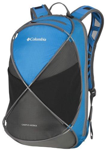 columbia-mobex-technique-campus-sac-a-dos-unisexe-bleu-bleu-taille-unique