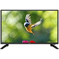 "Sunstech tv led 28"" 28sun19ts tdt hd"