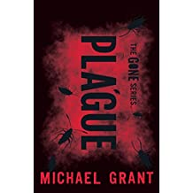 Plague (The Gone Series)