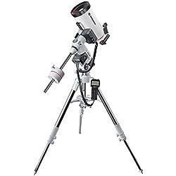 Bresser Messier mc-127Telescopio con Goto-Soporte y trípode