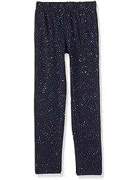 GAP Girls Sparkle Stretch Jersey Leggings