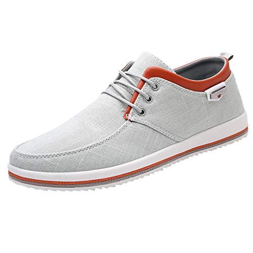 Zapatos Hombre Vestir,Zapatos Hombre Deportivos,Nuevos