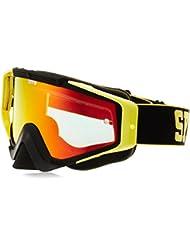 Spy Optic Motocross/Mountain Bike Goggle Omen Jersey Series yellow Gafas