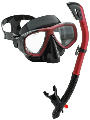 Apologise, aqua lung snorkel set simply matchless