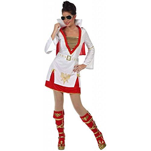Desconocido Unbekannt-L 'OCCITANE Karite Savon Lavande - Portugiesische Tanz Kostüm