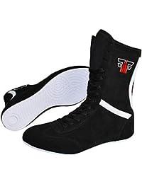 Chaussures de boxe homme |
