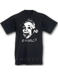 Suchergebnis auf Amazon.de für  Albert Einstein - Herren  Bekleidung 771d856017