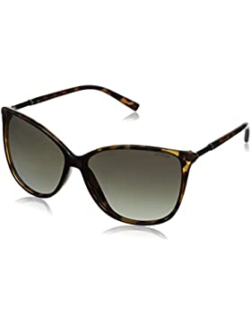 Polaroid - Gafas de sol Redondas PLD 4005/S para mujer