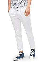 TOM TAILOR Denim Männer Hosen & Chino Chino Hose