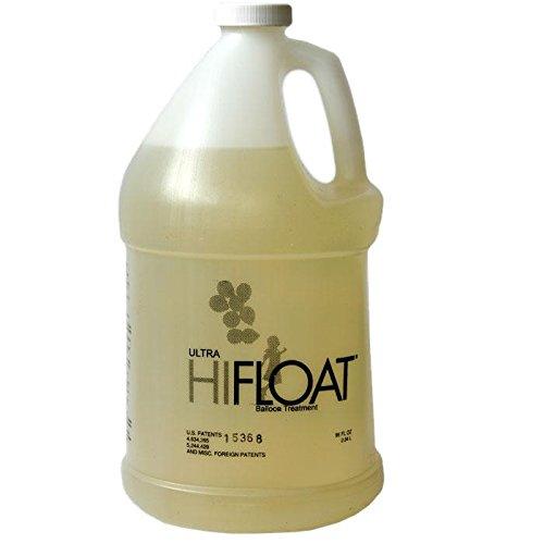 High Float (Hi-Float Ultra 2,84L.)