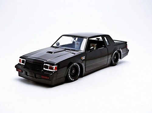 jada-toys-97178bk-buick-grand-national-fast-and-furious-echelle-1-18