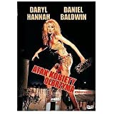 Attack of the 50 Ft. Woman [Region 2] (English audio) by Daryl Hannah