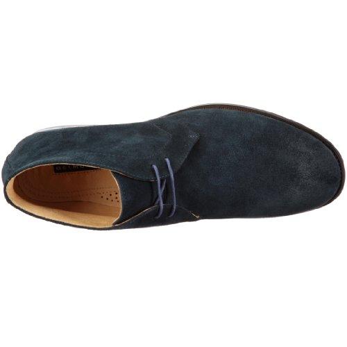 Belmondo 855713/E, Bottes homme Bleu - Blau/indigo