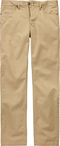 timberland-sqm-lke-5pkt-strtch-travertine-man-size-38