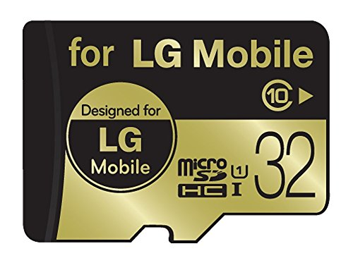 lg-microsdhc-class-10-32-gb-tarjeta-de-memoria