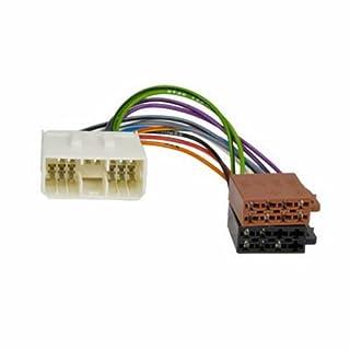 ACV 1296-02 Radioanschlusskabel