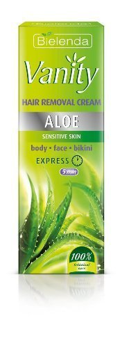 aloe-hair-removal-cream-body-face-bikini-100ml