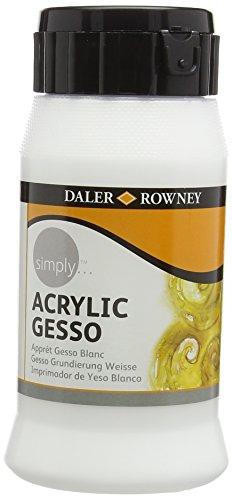 daler-rowney-500ml-simply-gesso