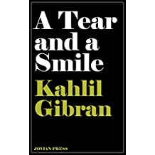 A Tear and a Smile (English Edition)