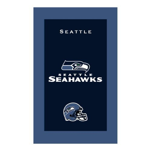 seattle-seahawks-nfl-licensed-towel-by-kr-by-kr-strikeforce-bowling-bags