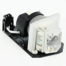 BL-FP230D SP. 8EG01GC01lámpara para OPTOMA HD20HD200X TX612TX615EX612EX615HD2200HD180EH1020proyector bombilla lámpara