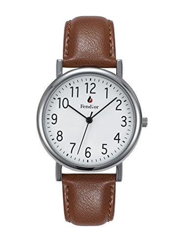 fendi-easy-reader-montre-bracelet-pour-femme