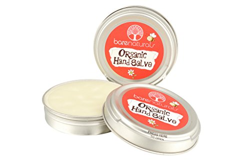 organi-hand-salve-treatment-for-hardworking-hands-by-barenaturals-natural-remedy-100-organic-100-eco