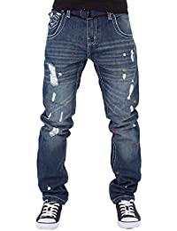 Peviani - Jeans - Homme