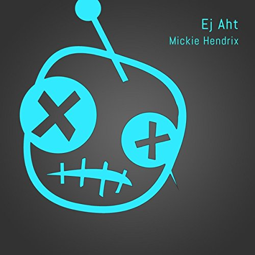 ej-aht-original-mix